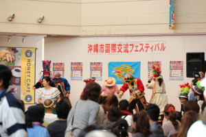 okinawa--73
