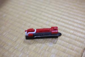 okinawa-_3140226