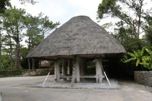 okinawa987-187