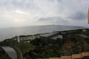 okinawa987-407