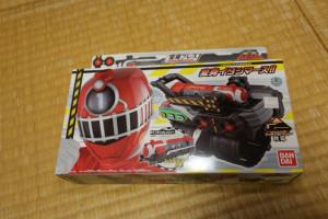 okinawa987-503