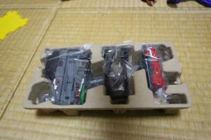 okinawa987-505