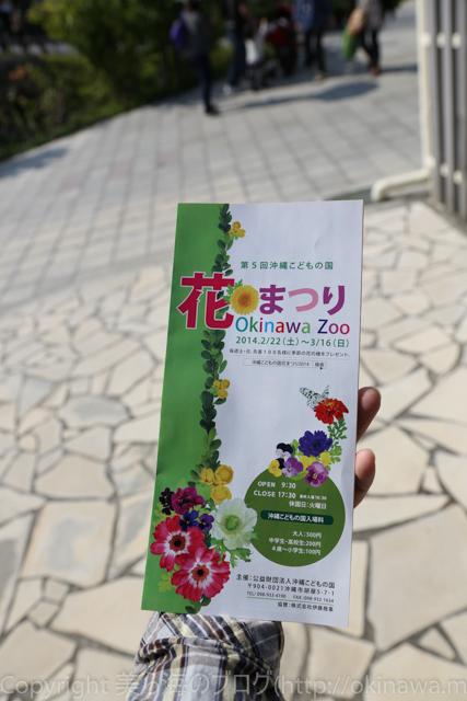 okinawa-_1002140316