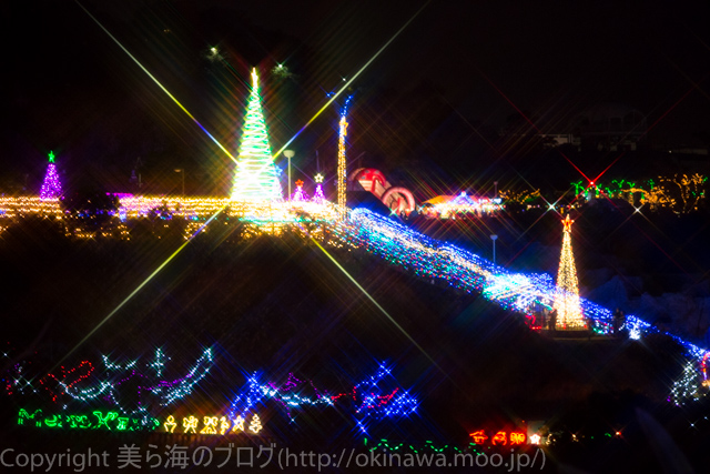 okinawa-_21131228