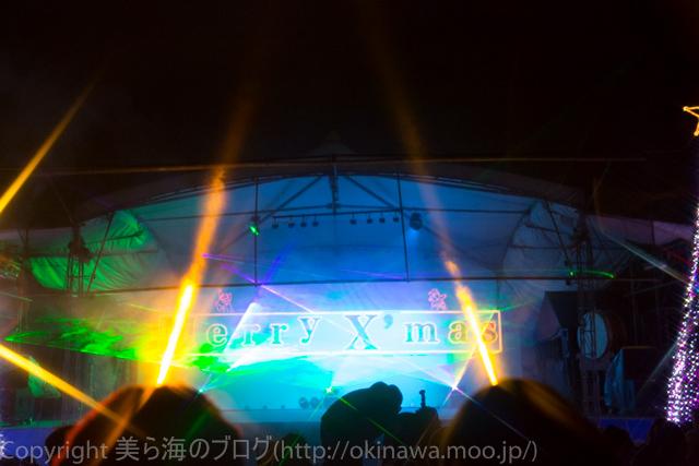 okinawa-_2131228