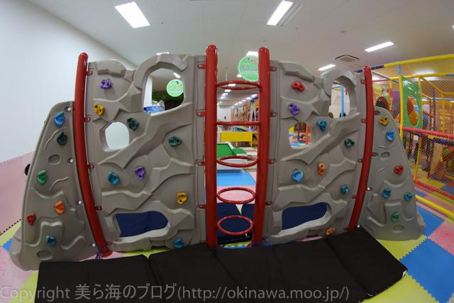 okinawa-_22140331