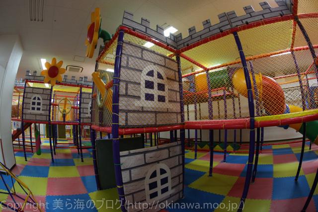okinawa-_24140331