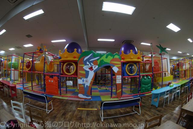 okinawa-_26140331