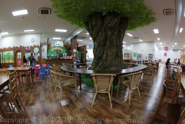 okinawa-_38140331