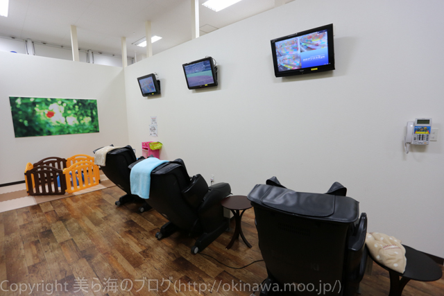 okinawa-_50140331