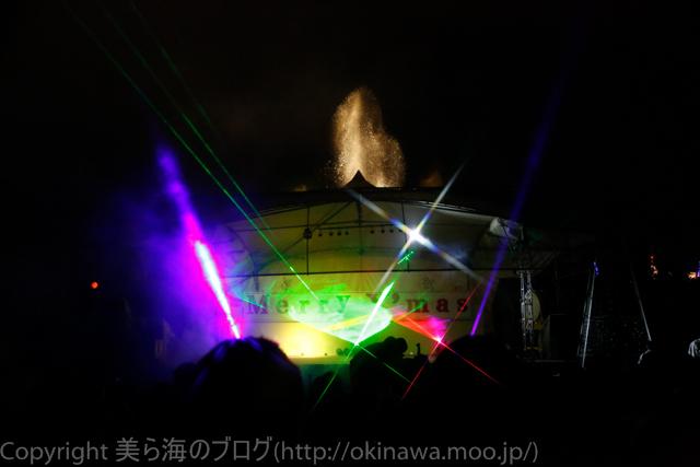 okinawa-_5131228