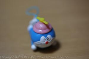 okinawa-_57140308