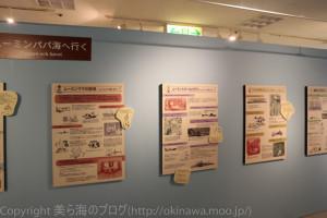 okinawa-_6140330