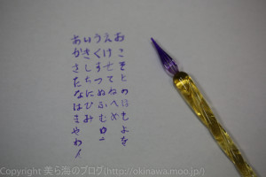 okinawa-_9140308
