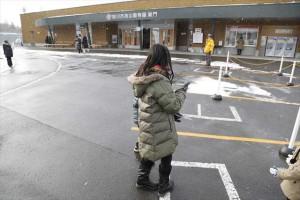 okinawa.moo010_R