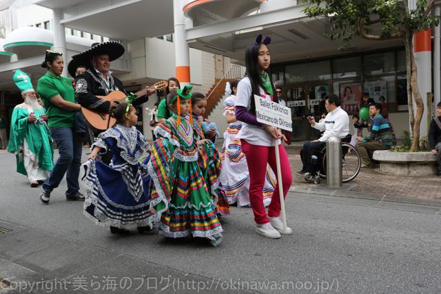 okinawa.moo.jp_0315_-_28140315