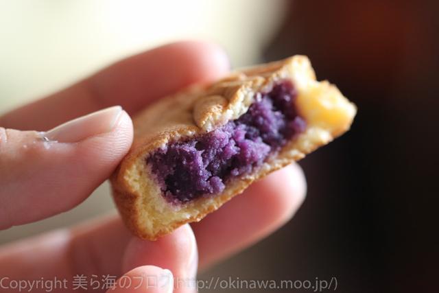 okinawa-_13140331
