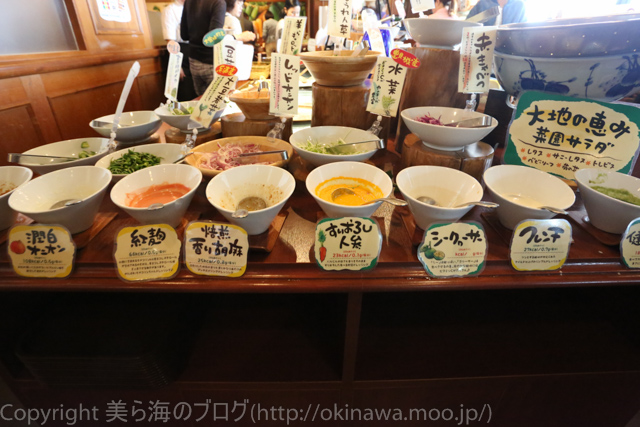 okinawa-_15140330