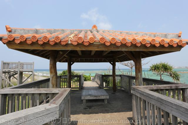 okinawa-_25140406