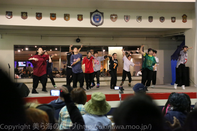 okinawa-_25140426