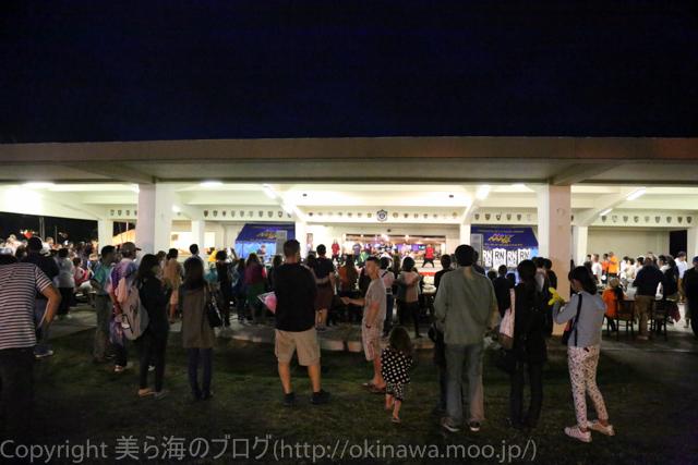 okinawa-_26140426