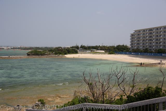 okinawa-_34140406