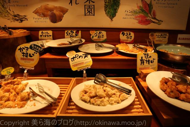 okinawa-_36140330