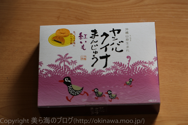 okinawa-_9140331