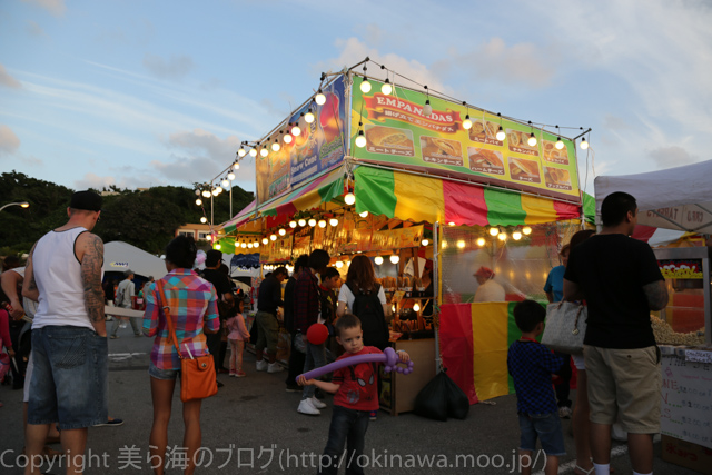okinawa-_9140426