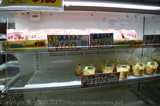 okinawa-_161140420