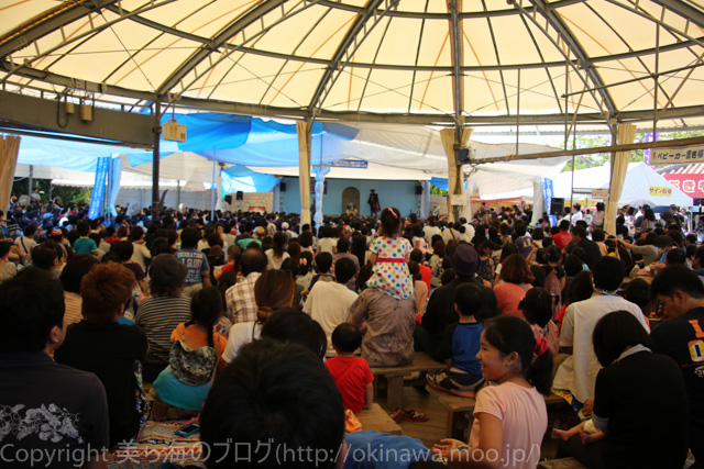 okinawa-_77140504