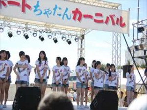 okinawa.moo.jp_osplay_278_R