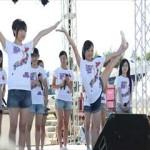 okinawa.moo.jp_osplay_321_R