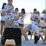 okinawa.moo.jp_osplay_347_R
