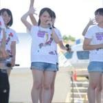 okinawa.moo.jp_osplay_399_R