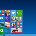 windows10に更新!今までと何が違うか?